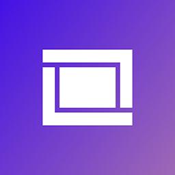 Block Producer Bp Json Validator Report For Bountyblok Io